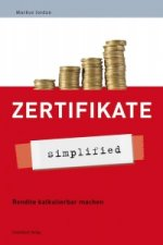 Zertifikate - simplified