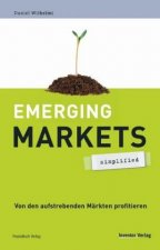 Emerging Markets - simplified