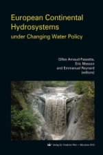 European Continental Hydrosystems under Changing Water Policy