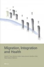 Migration, Integration and Health