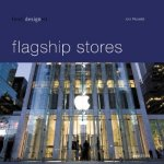 best designed flagship stores