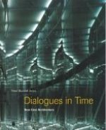 Dialogues in Time
