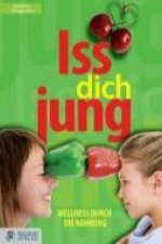 Iss Dich jung!