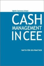 Cash-Management in CEE