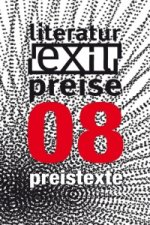 anthologie: preistexte08