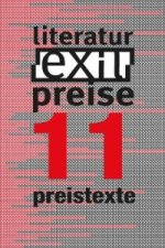 anthologie: preistexte11