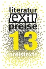 anthologie: preistexte13