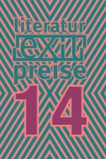 anthologie: preistexte14