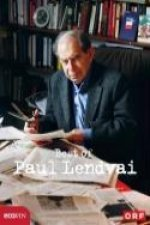 Best of Paul Lendvai