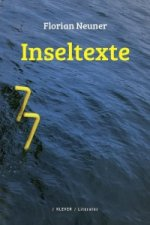 Inseltexte