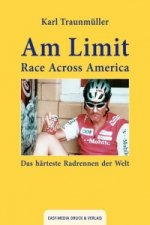 Am Limit - Race Across America