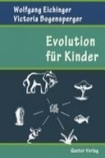 Evolution für Kinder