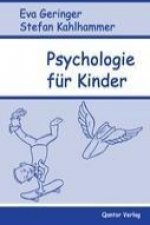 Psychologie für Kinder