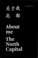 About Me. The North Capital