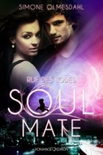 Ruf des Todes: Soul Mate