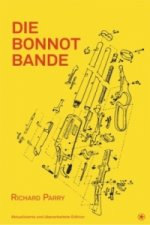 Die Bonnot Bande