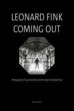 Leonard Fink Coming Out