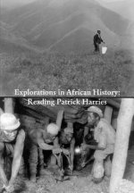 Explorations in African History