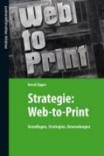 Strategie: Web-to-Print