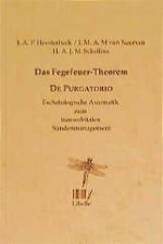 Das Fegefeuer-Theorem - De purgatorio