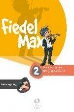 Fiedel-Max - Der große Auftritt 2