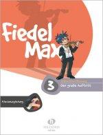 Fiedel-Max - Der große Auftritt 3