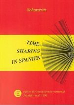Time-Sharing in Spanien