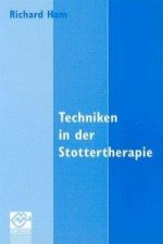 Techniken in der Stottertherapie