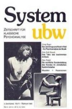 System ubw III/ 1. Sex and Drugs and Rock'n'Roll