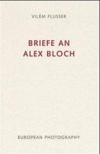 Briefe an Alex Bloch
