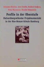 Profile in der Oberstufe