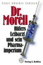 Dr. Morell