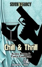 Chill & Thrill