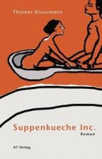 Suppenkueche Inc