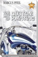 The Art of Custompainting