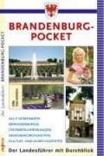 Brandenburg-Pocket