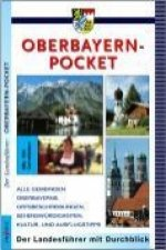 Oberbayern-Pocket