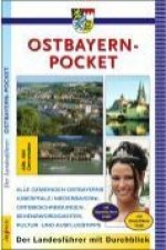 Ostbayern-Pocket