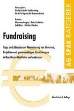 Fundraising in Nordrhein-Westfalen