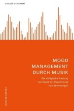 Mood Management durch Musik