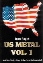 US Metal Vol. 1