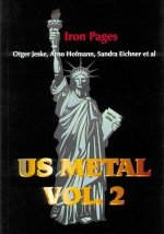 US Metal Vol. 2