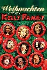 Weihnachten mit der Kelly Family