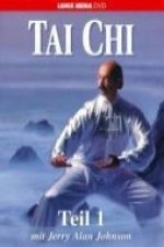 Tai Chi 1. DVD-Video