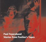 Stories from Paolino's Tapes. CD
