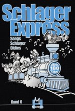 Schlagerexpress Band 6