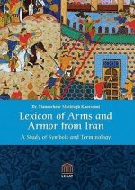 Lexicon of Arms and Armor from Iran