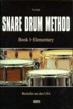 Snare Drum Methode