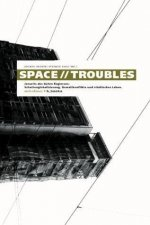 Space / Troubles