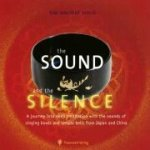 The Sound and the Silence. CD